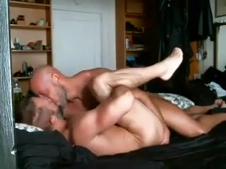 Hot daddies make love julia ann new porn movies
