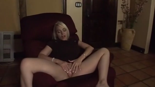 Fabulous pornstar in incredible cunnilingus, facial porn clip