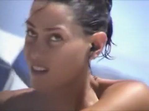 Debora Bello topless at the beach Ebony bbw porn tubes