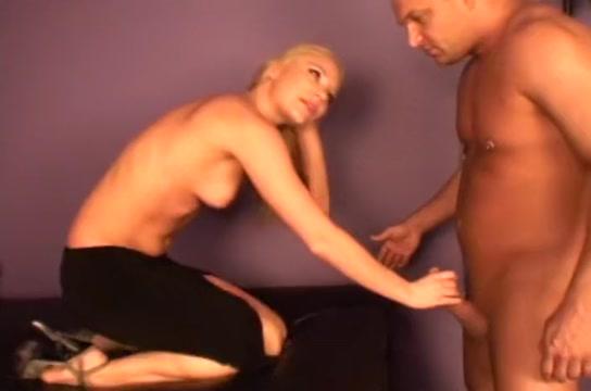 Splendid Pornstar Hardcore porn scene Dating lady liberty