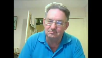 Grandpa cum on cam 8 Cash for your tits babe