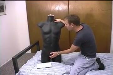 Chicos follan en la cama Witches in bondage