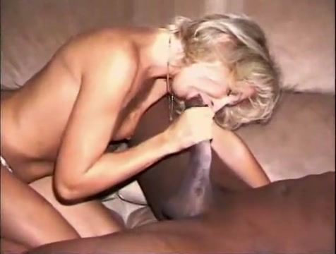 Bbc In German Blonde Housewife black ebony cumshots ebony swallow interracial Naked hot bitches selfies
