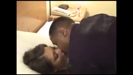 Sexy cuck wife loves bbc creampie full length big booty black mom porn