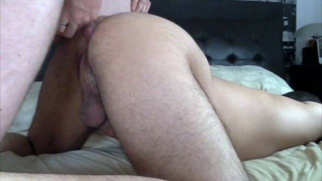 Daddy fucks son BB and destroys sons hole Naked body of selena gomez