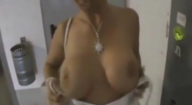Sexy slut fucked