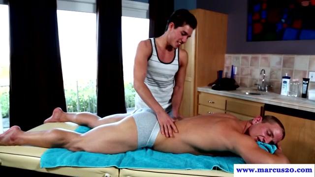 Muscular straight jock assfucks masseur Mature milf yvette