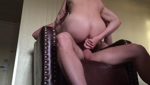 Bareback fucking on a chair Up for it hookup sign in