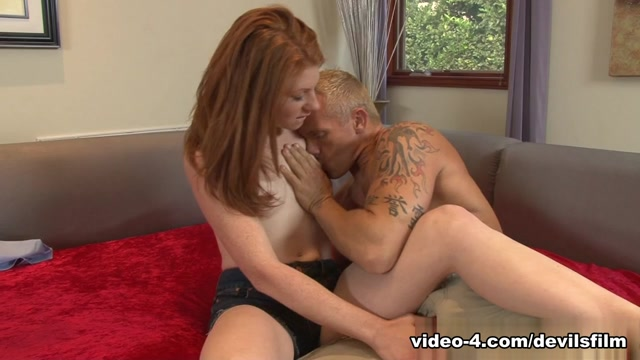 Madelyn Rose & Marcus London in Dont Tell My Wife I Assfucked The Babysitter #15, Scene #01 shemale tranny escort london