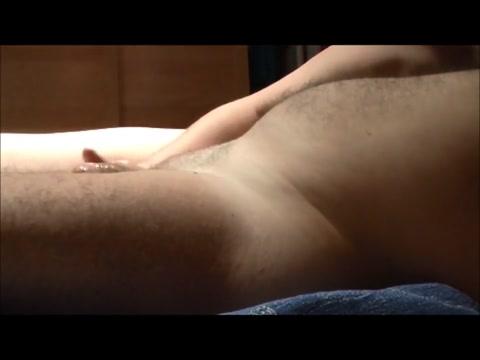 Sexvriendin krijgt mijn pik niet groot en hard Asian malaysia sexy slut