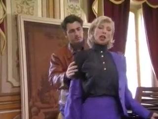 Mature german porn star Mature masturbation clips