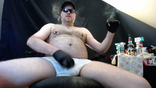 I love cigarettes 3g porn videos for g1