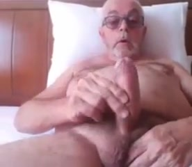 Grandpa stroke 5 canada male asian escorts