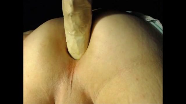 Dildo in my tight hole Sasha grey porn movie and naked
