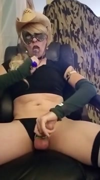 Whole Show (Cumshot) emma watson gets fucked