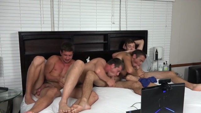 A couple and two friends fucking on webcam Dating in texas organ sites