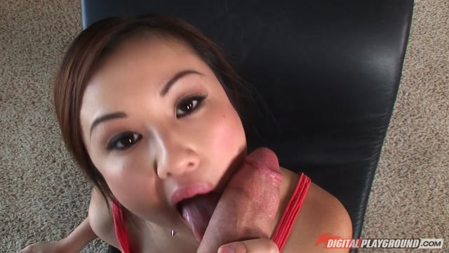 Tia Tanaka Pov Porn Pics