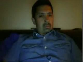 Hot daddy show dick on webcam Helen shaver in praise of older women
