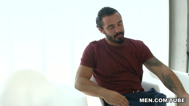 Jessy Ares & Trenton Ducati in Sweet Dreams Part 2 - DrillMyHole Coventry married women looking in Jekabpils