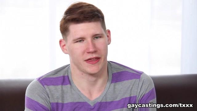 Dakota - GayCastings Singles nights sydney