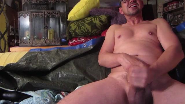 Wank on cam Taikono henjin Big Tits xxx video