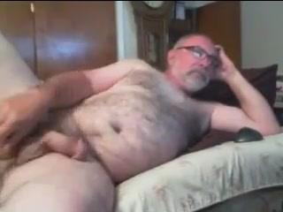 Jim Webcam Show (No Cum) Mature granny porn pictures