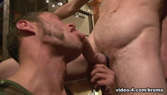 Damon Dogg & Dane Caroggio & Riley Anders in Fuckd Stoopid Scene 1 - Bromo womens animel porno vedio sex