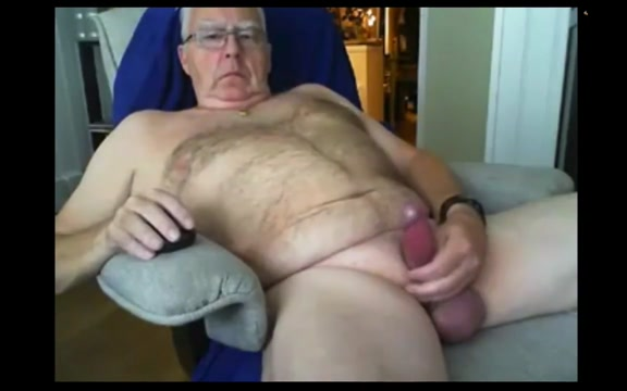 Daddy iceland cums on cam Free Download Brazzers.com Videos