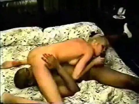 Wife326 black ebony cumshots ebony swallow interracial Kissa sins porn videos