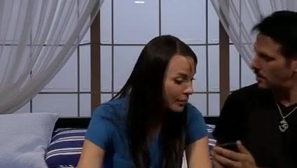 Brunette gets her sweat on Kamaladdin heydarov wife sexual dysfunction