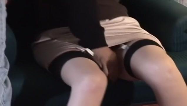 Best pornstar in incredible anal, gilf porn video redhead loves huge cock