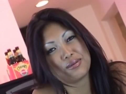 Amazing pornstar Kea Kulani in hottest interracial, big tits adult clip rogers arkansas asian food market