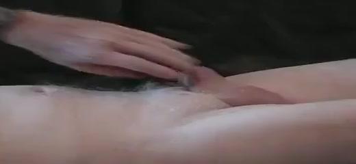 2 Grandpas play and cum undressing milfs