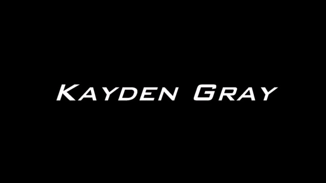 Kayden Gray - BadPuppy download mobile mature video