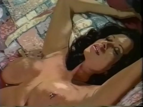 Hottest pornstar Heather Lee in crazy vintage, big tits sex video Are There Any Real Free Dating Sites