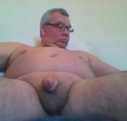 Grandpa stroke 4 Bbw devious ass