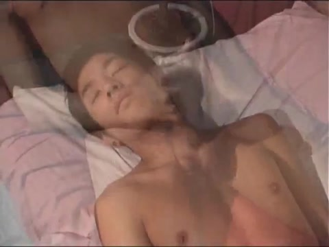 Japan boys in heat braless voyeur pics and videos