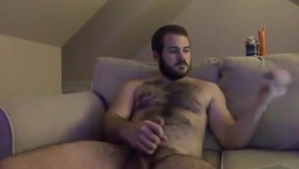 junior BEAR AND D4DDY angela d angelo anal