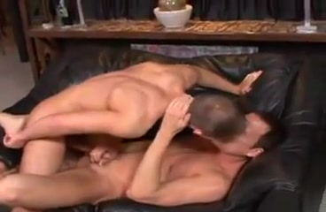 Solo tat Sexy women with hairy pussies