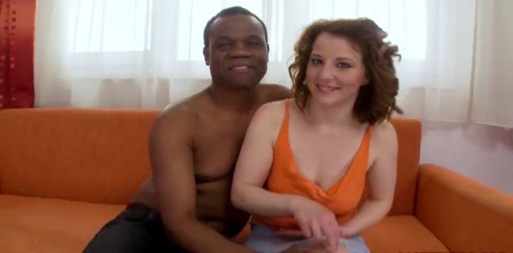 Adventures of black grandpa 1 Dating quest ut jazz denver