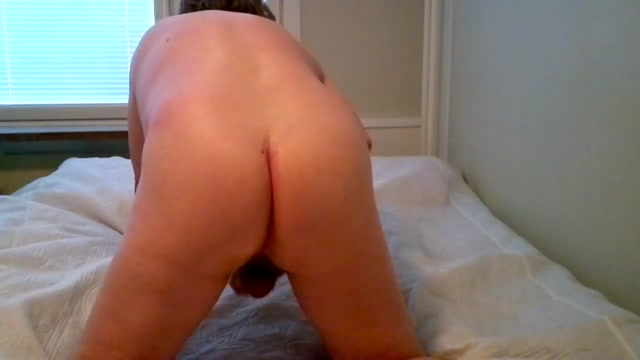 Boy wanking on bed again Old mature grannies panties hairy pussy pics
