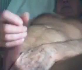 Grandpa cum on cam 14 Free Porn Cum On Panties