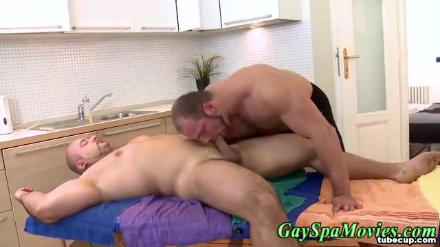 Straighty gets bj from bear Jailbait from behind ass pics
