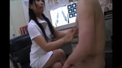 nurses semen collection doesnt last long Blog bisex rapidshare