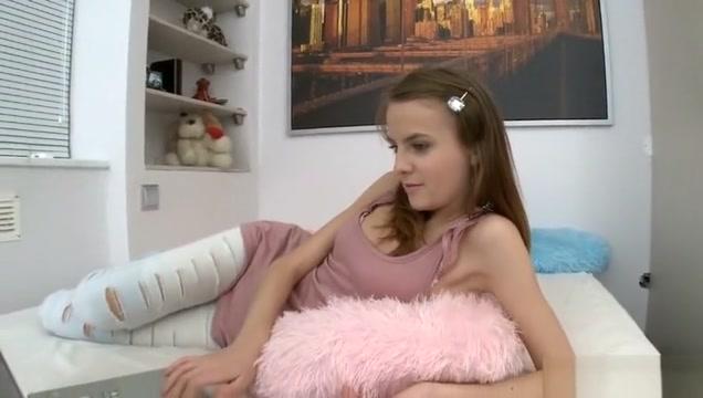 russian girl Asian Bondage