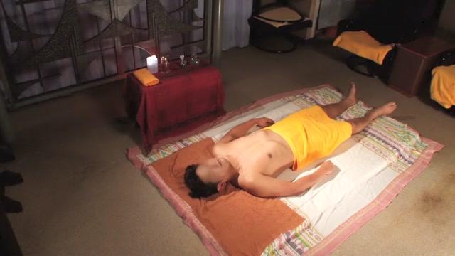 Best Japanese slut in Amazing Massage JAV scene Porn milf natural tits