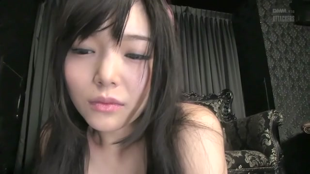 Amazing Japanese girl in Exotic Teens, Threesome JAV clip Download Home Made Porn
