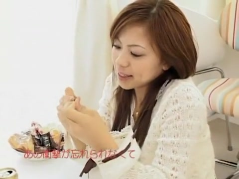 Best Japanese girl in Crazy Solo Female, Toys JAV video Amateur red light