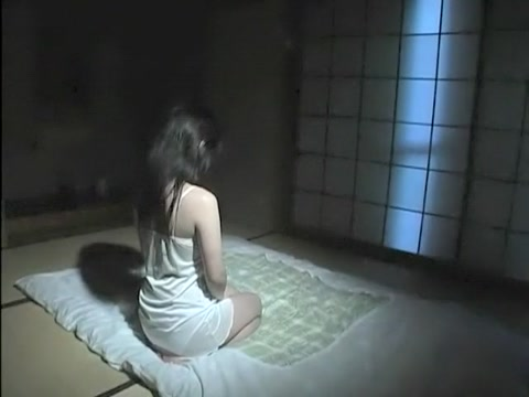 Horny Japanese whore in Best JAV movie Real pics of africas women pussy