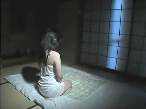 Horny Japanese whore in Best JAV movie boy fucking in girls